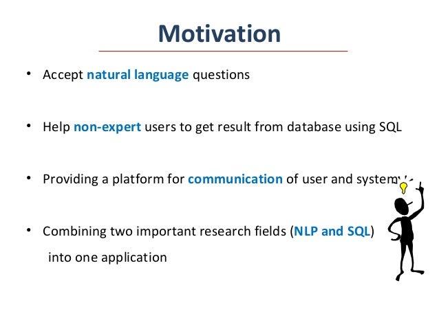 natural language understanding documentation