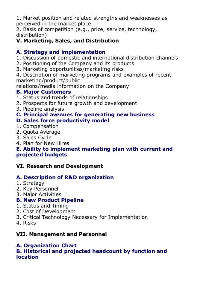 how to make documentation report