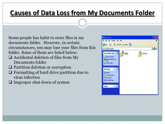 how to recover a lost openoffice document