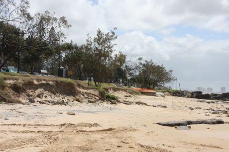 sunshine coast council extension documentation requirements