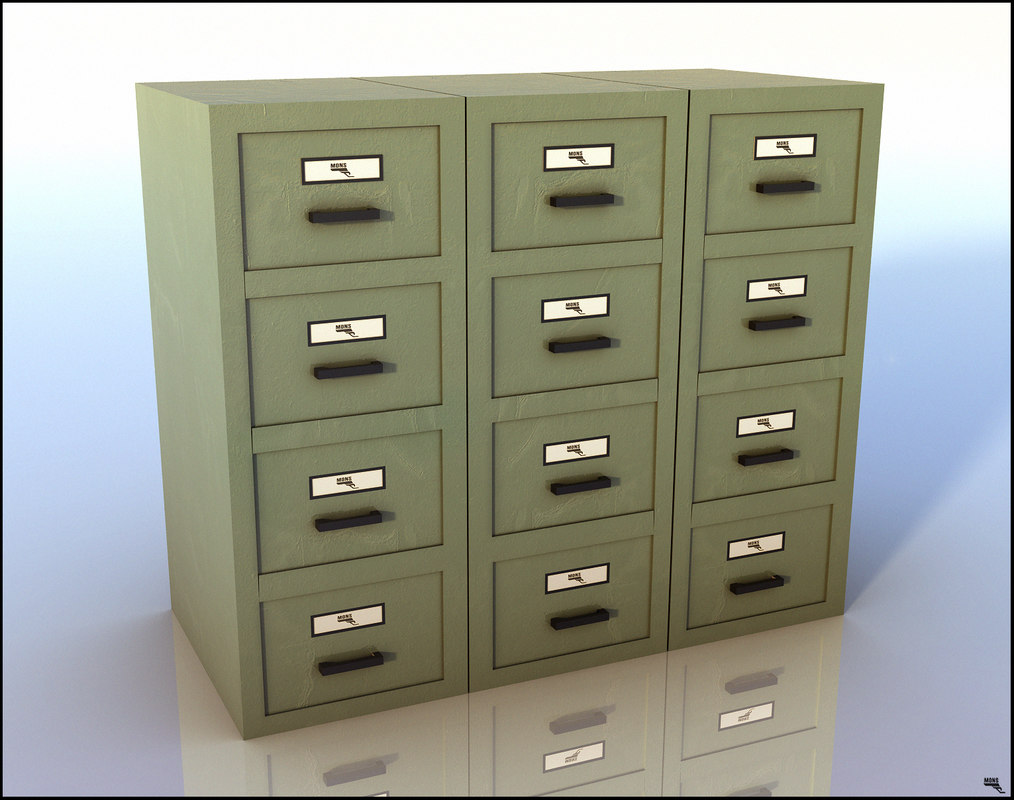 cabinet in condifence westconnex document