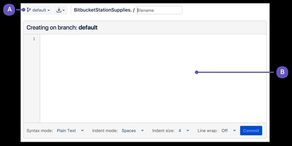 cvs code repository documentation