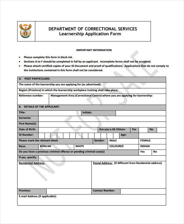servicensw apply for documentation services