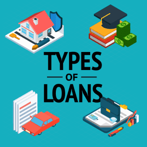 which type of guarantee document is used for consumer loans