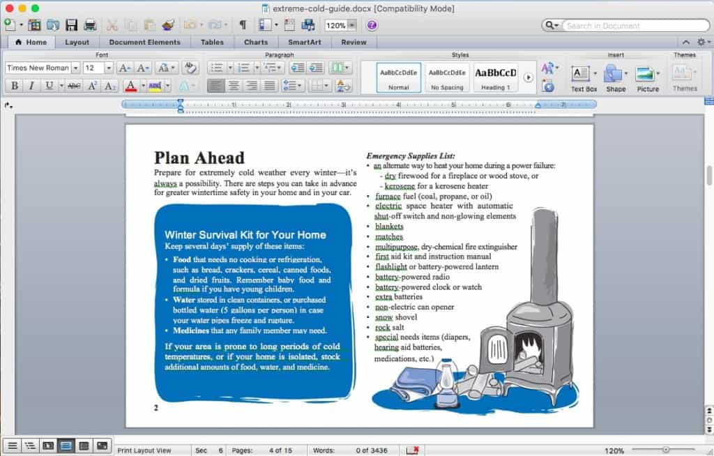 convert word document to jpg online free