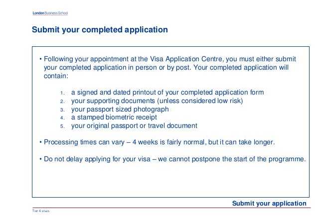 tier 4 visa uk low risk documentation