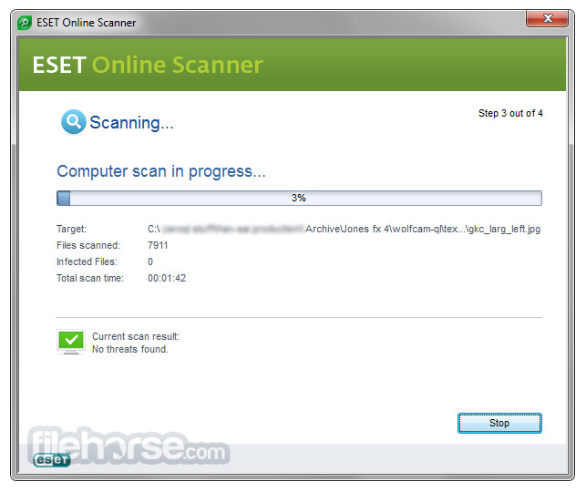 free document scanner software for pc