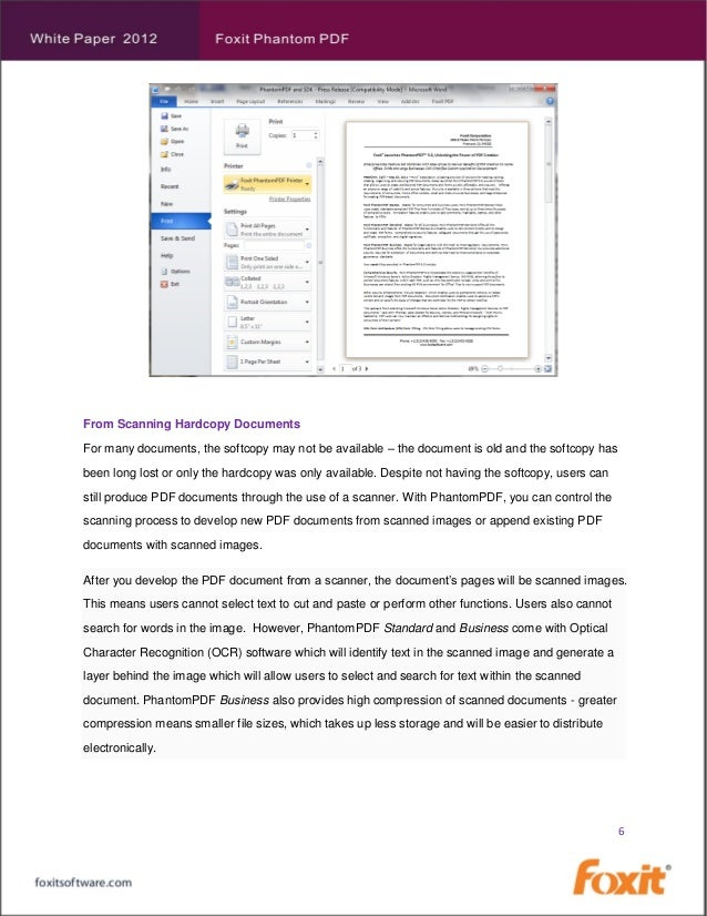 append pdf to word document