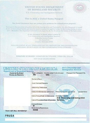 visa check australian convention travel document
