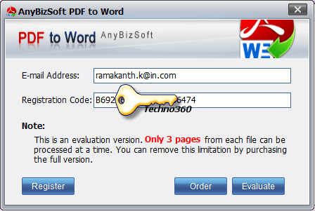 c code to convert word document to pdf