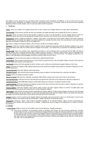 rental agreement word document free