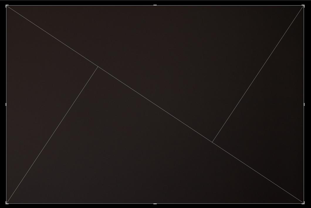 microsoft word split screen same document