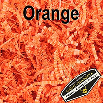 personal document shredding orange county