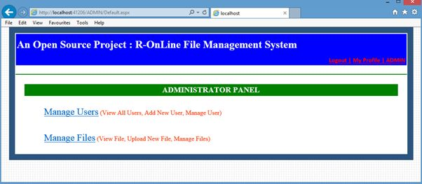 open source document management system free