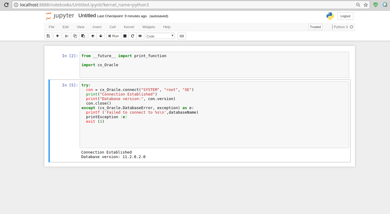 oracle data modeler documentation