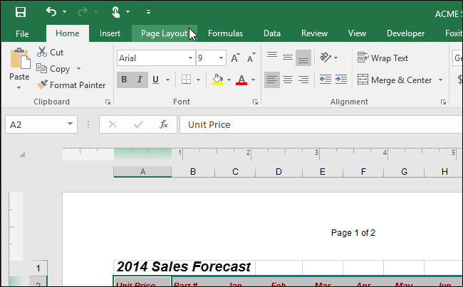 can you link a word document to an excel spreadsheet