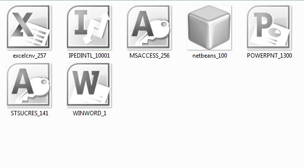 cannot edit word document 2010