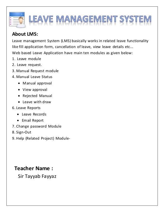 college management system documentation