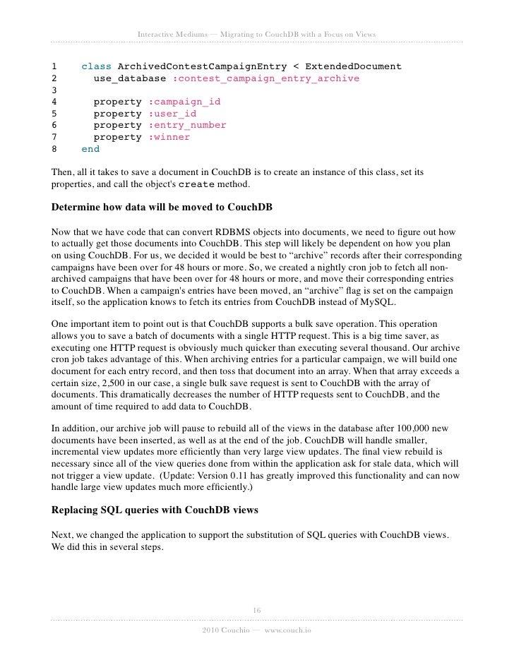 couchdb get document by id