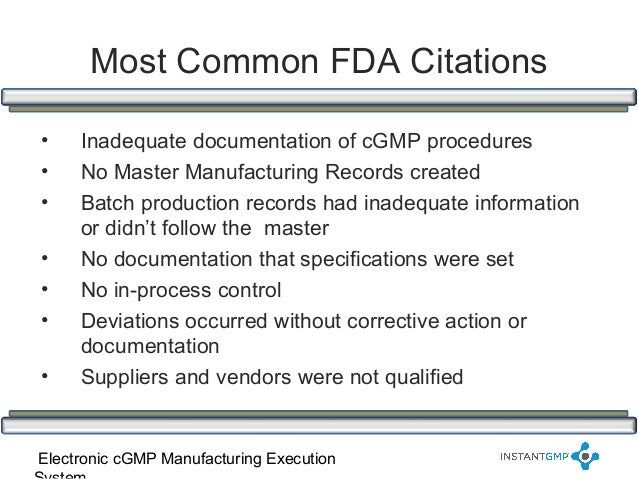 customs documentation and labeling meaning