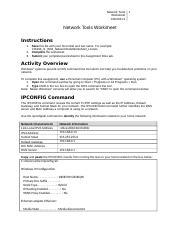 preplace documentation flinders university 2018