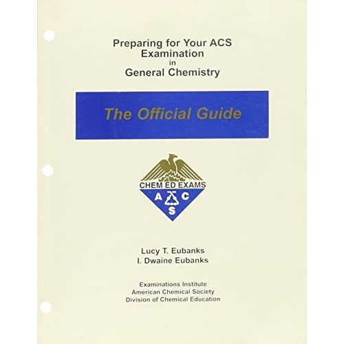 hiw to read the acs document