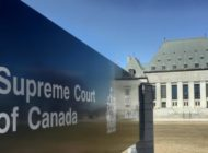 canadian citizenship document checklist minors