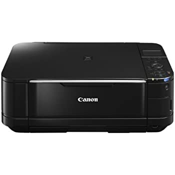 how to scan a document with canon mg5250