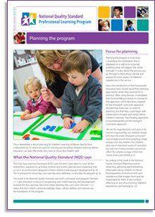 nursing documentation frameworks and barriers