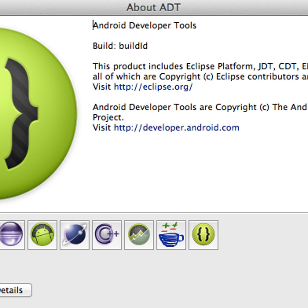 developer documentation software design and development