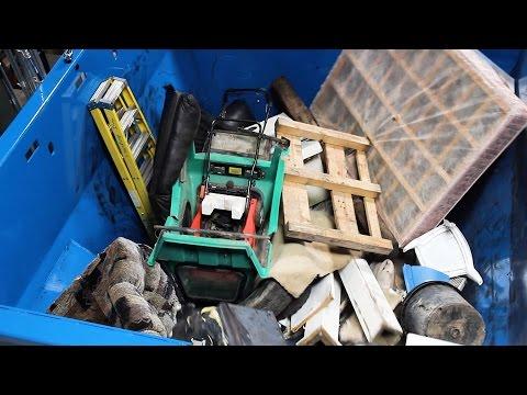 diy furnace for paper document destruction pinntrest