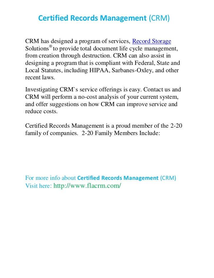 dynamics crm 2015 document management