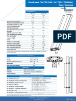 dte_dce interface specification document