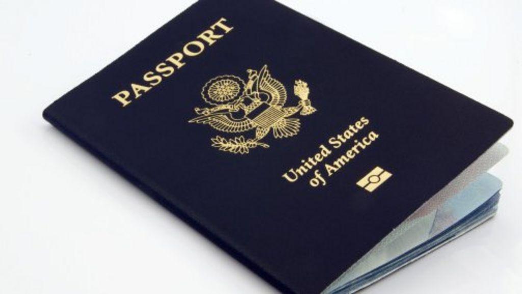 new zealand refugee travel document