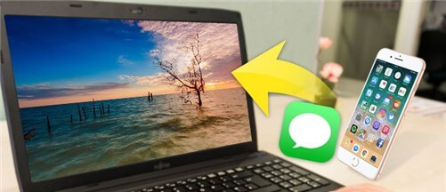 how to transfer a document on pc to an androidtablet