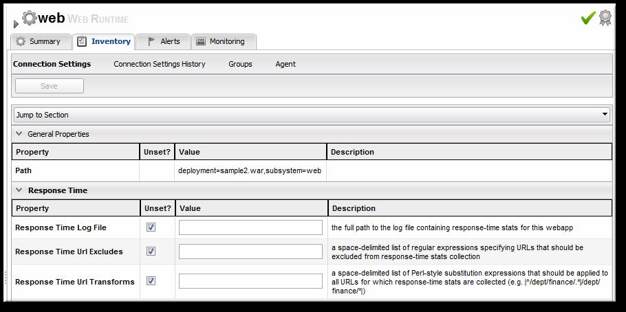 jboss eap 5 documentation