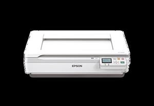 epson ds 50000 large format document scanner