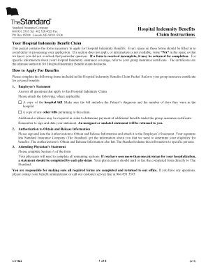 test plan document template ieee