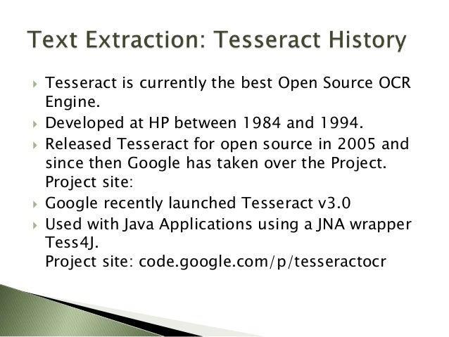 open source it documentation