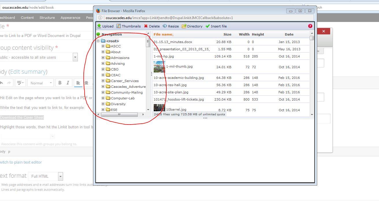 how do i save a document as a pdf file