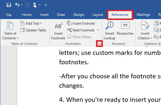 how do you save a numbers document as a pdf