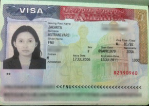 how to apply travel document when indian passport damage