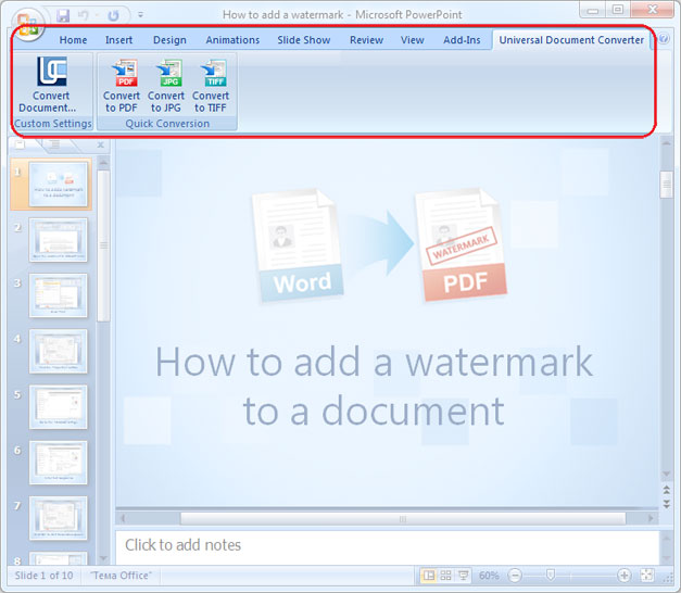how to convert jpeg to word document for editing