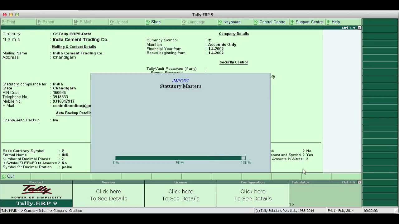 how to remove document history excel