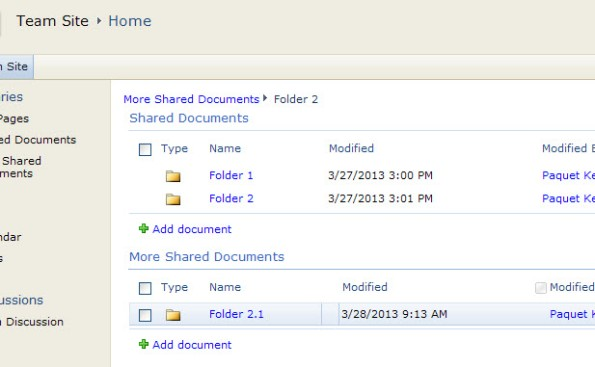 how to share a word document in word docs