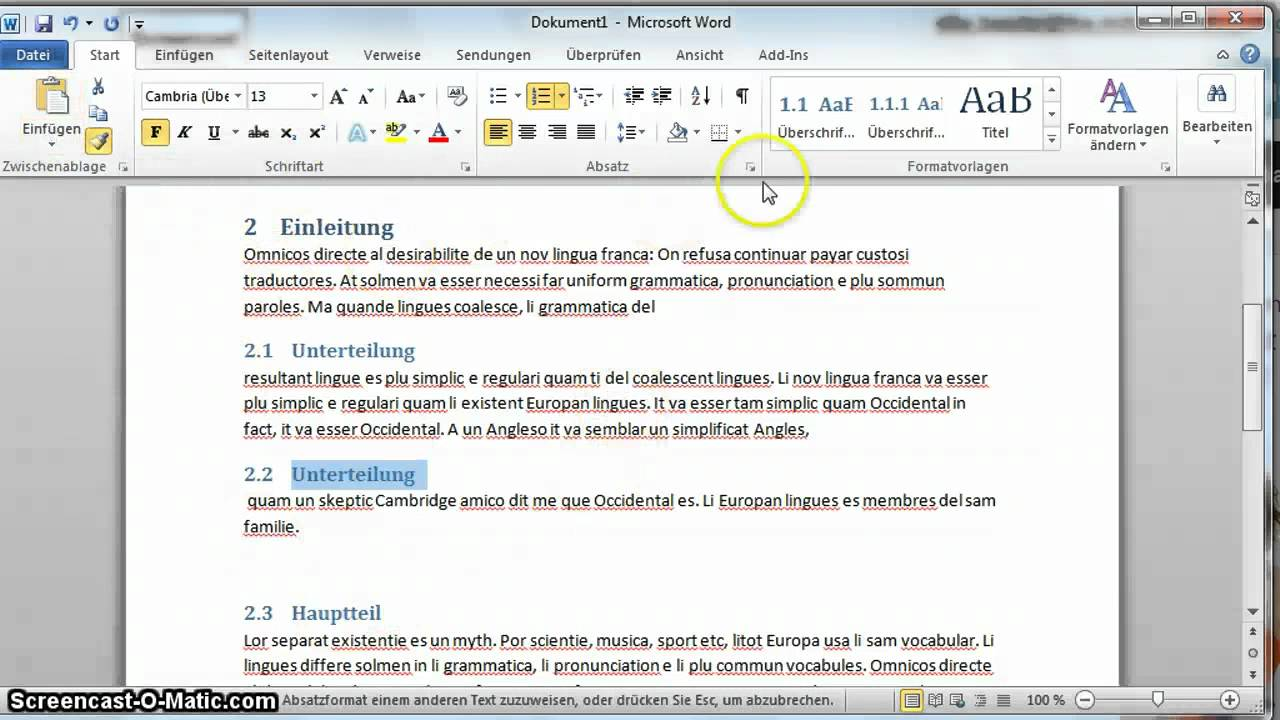 how to sign word document 2011