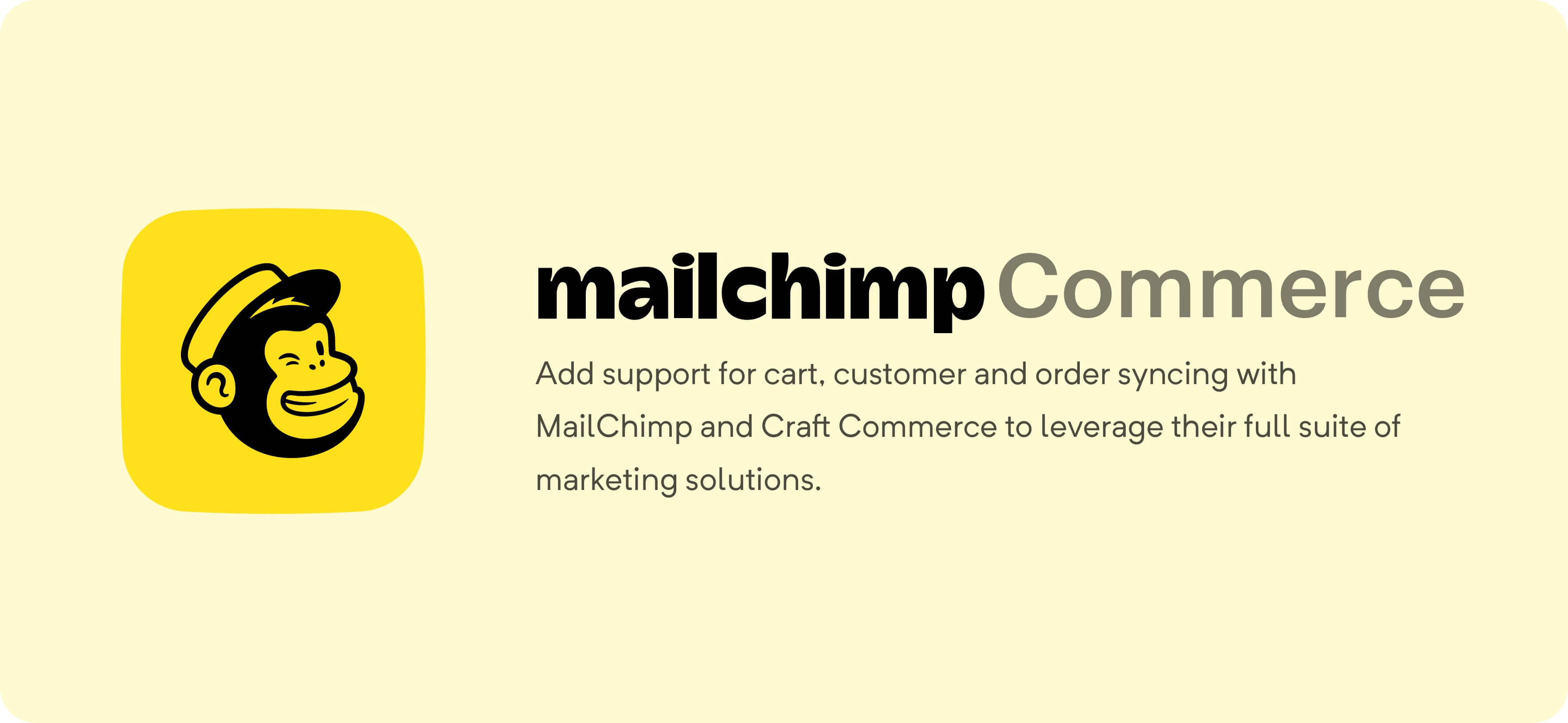 how to upload a document to mail chimp