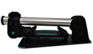 ipad mini document camera stand
