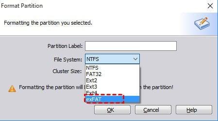 mac windows compatible format pages document