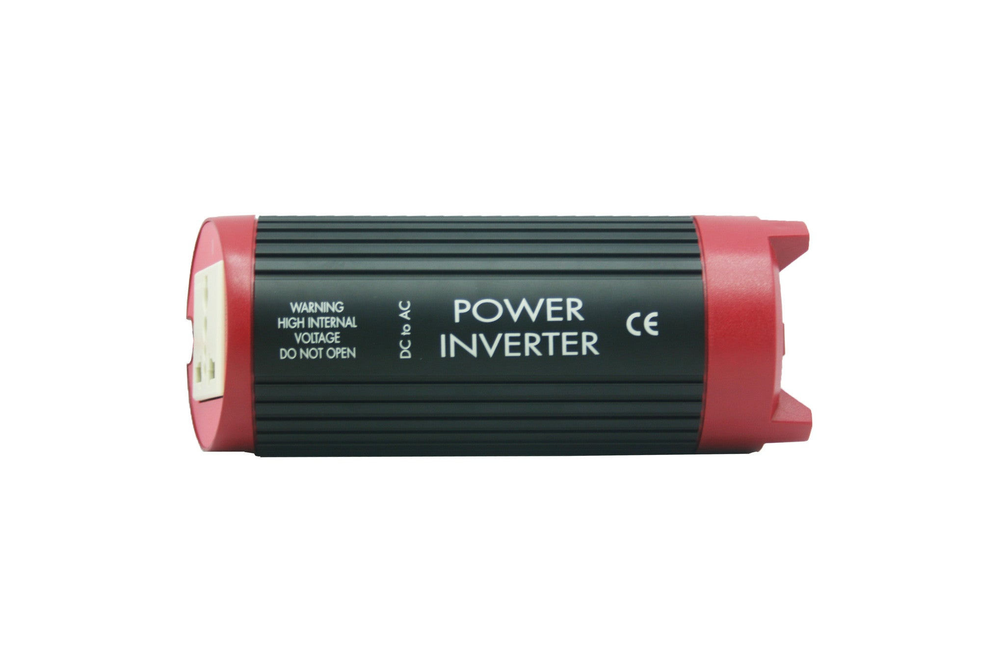 power one inverter warranty document